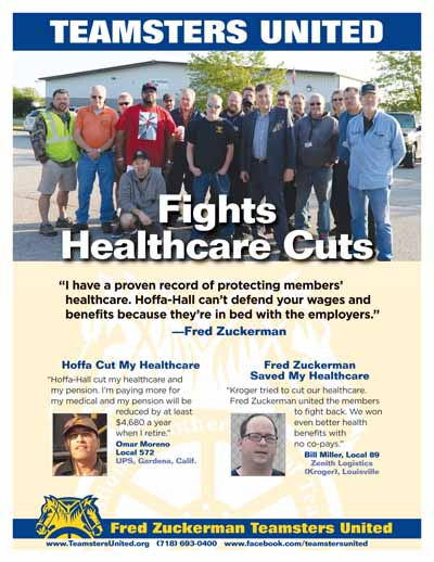 healthcare-flyer-web.jpg