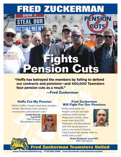 pension-web.jpg