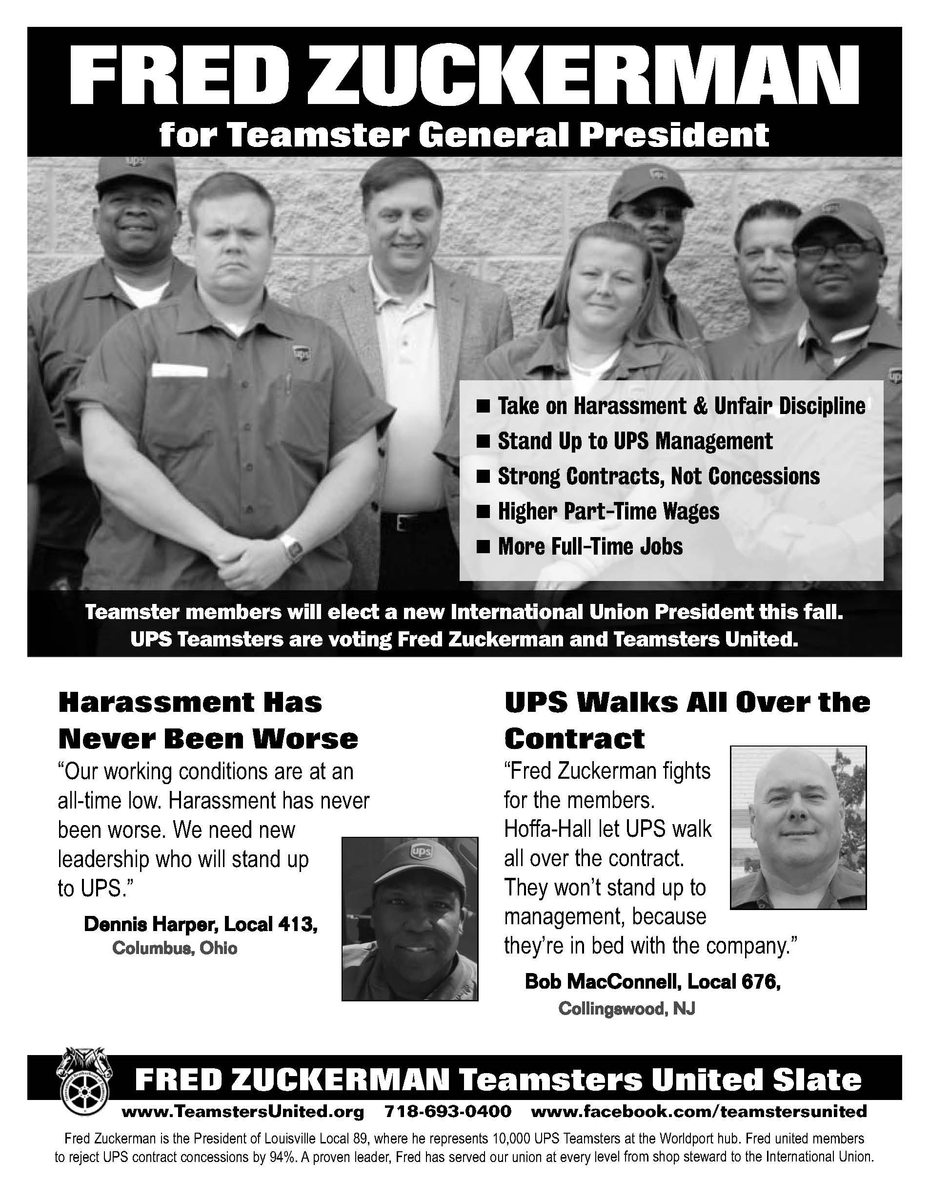 UPS-Harassment-EnforcementBW.jpg