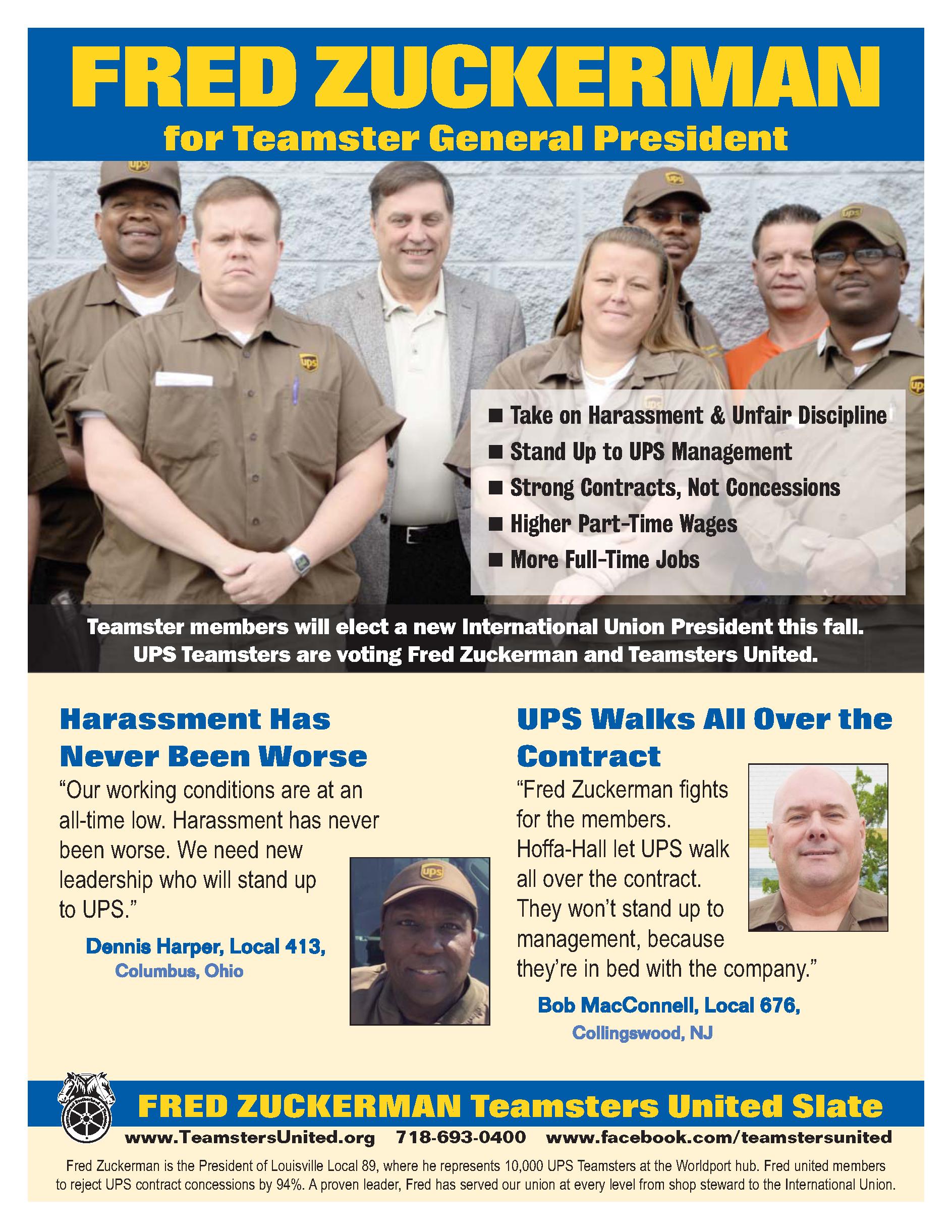 UPS-Harassment-Enforcement.png