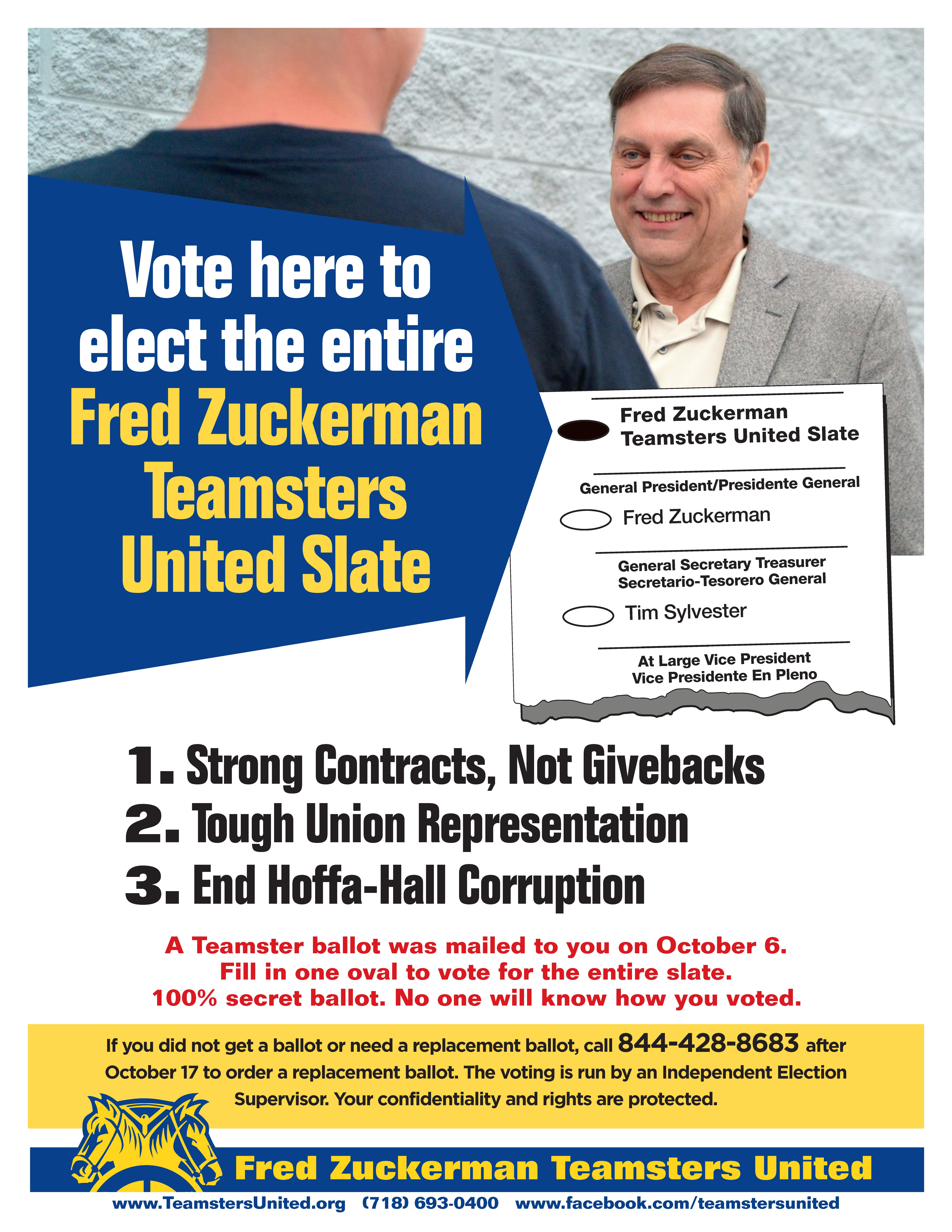 sample_ballot_flyer_10-10-16.png