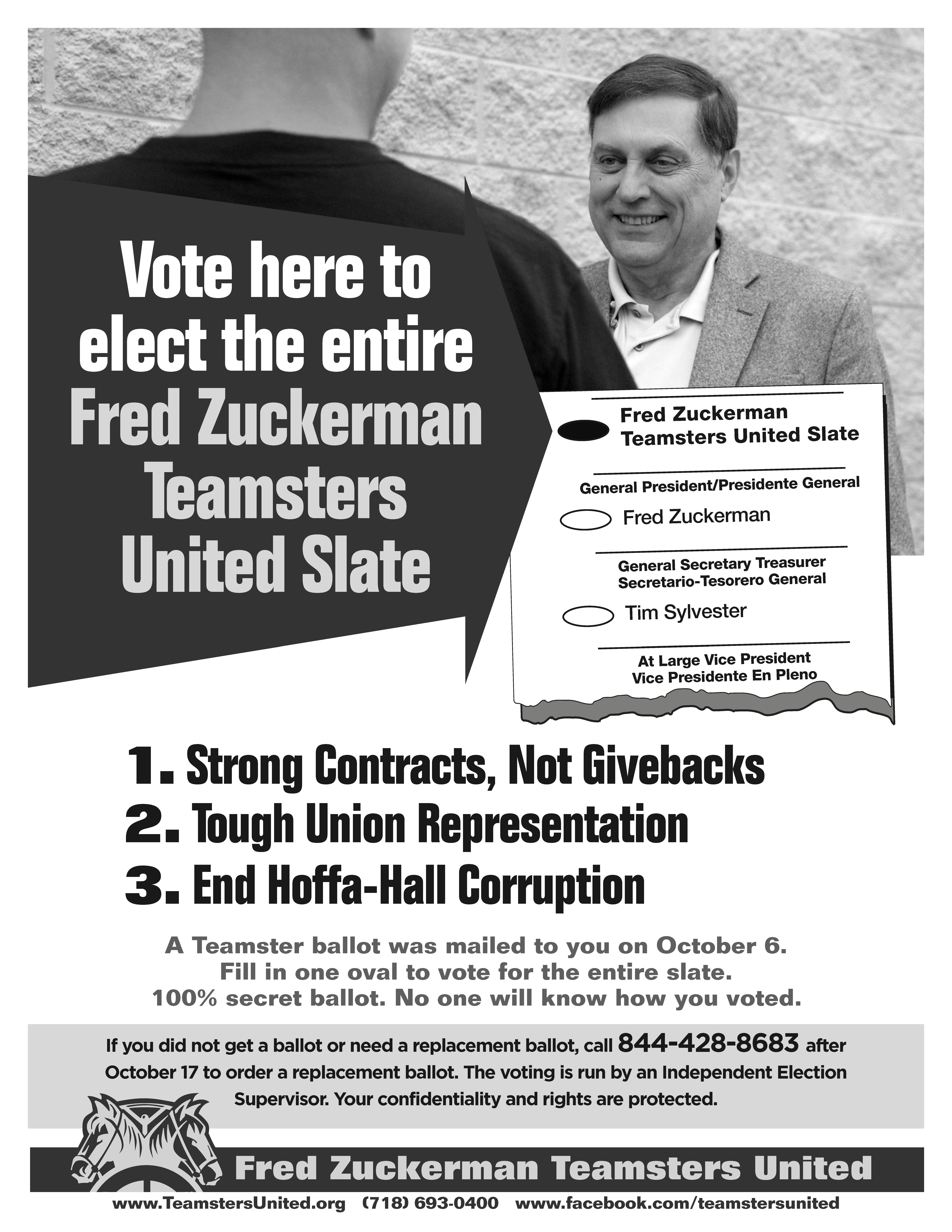 sample_ballot_flyer_10-10-16-g.png