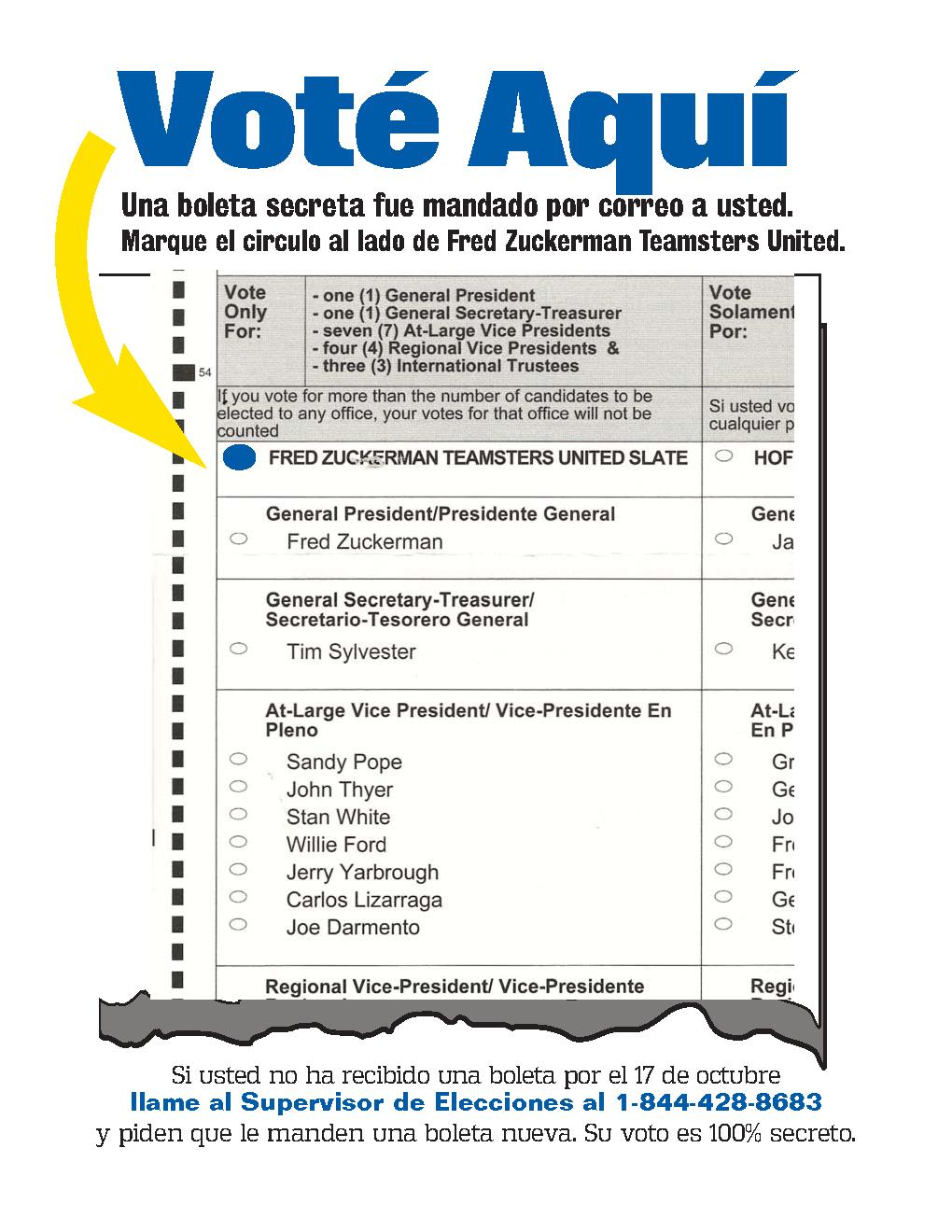 sample_ballot_flyer-SPANISH.png