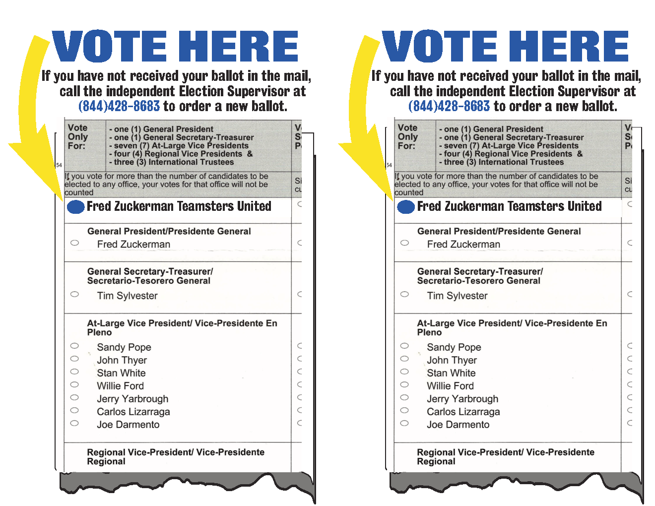 sample-ballot-leaflet-half-page-replacement-ballot.png