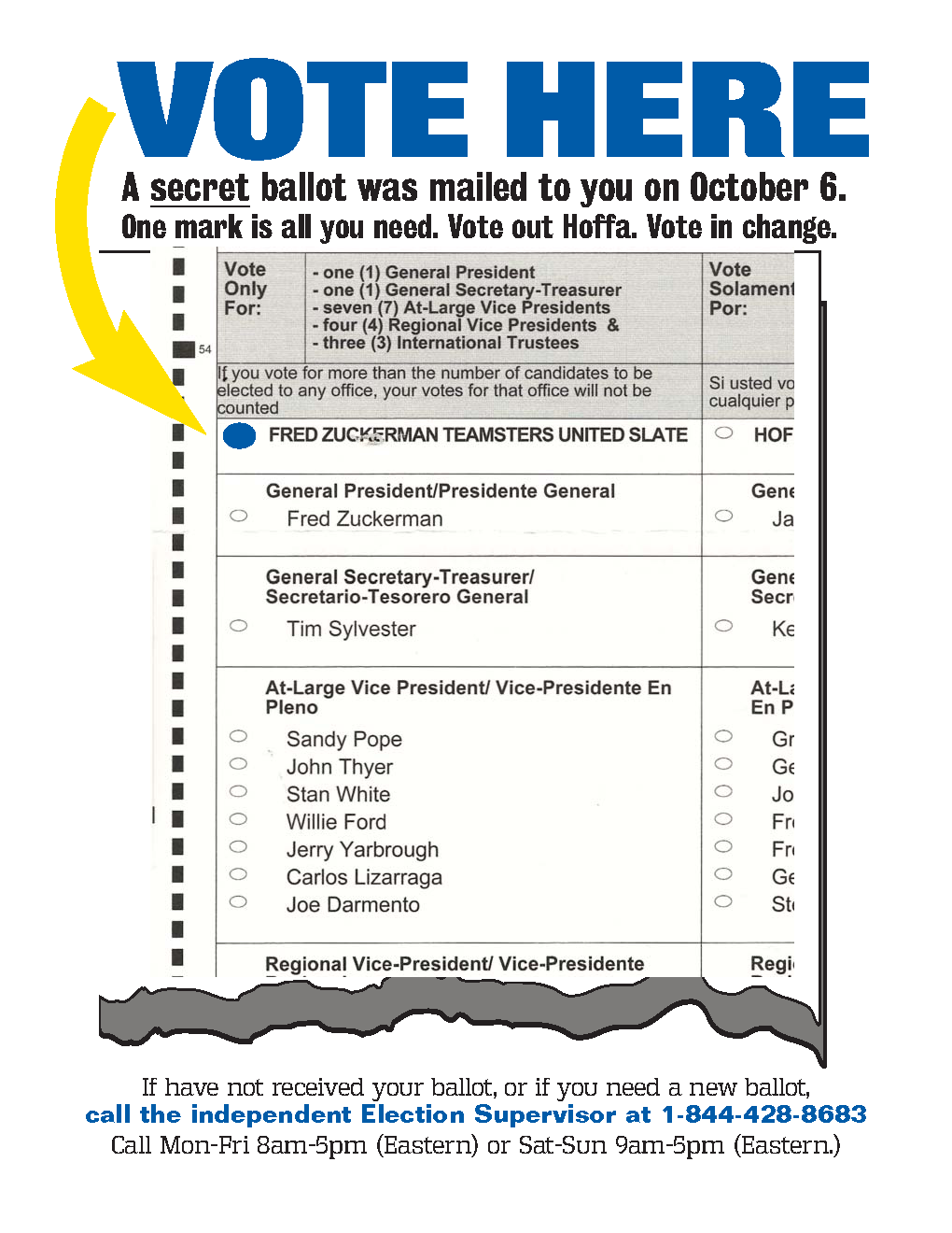 sample_ballot_flyer-with-real-ballot-replacement.png