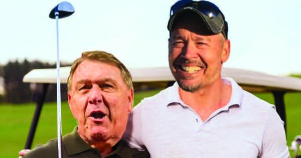 hoffa-golfing-partner.jpg