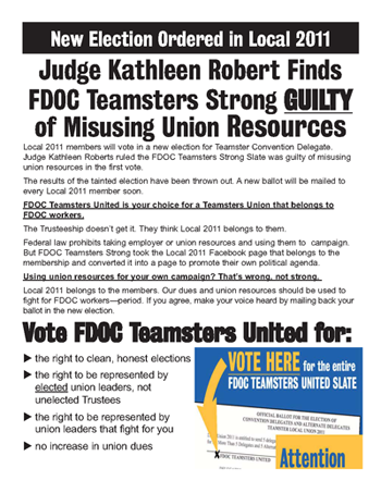 new-election-2011-web.png