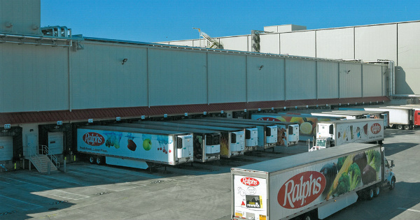 Ralphs-warehouse_thumb.jpg