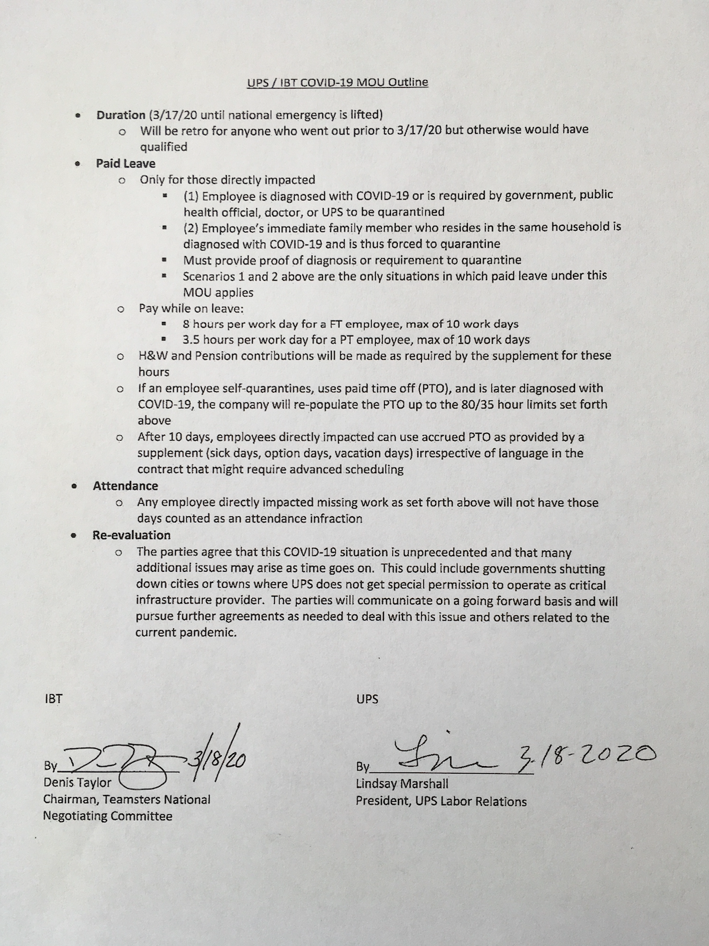 COVID19-UPS_AGREEMENT-3-18-20D.png