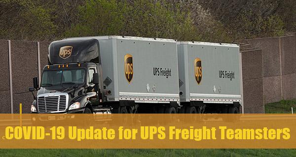 ups-freight_thumb.jpg