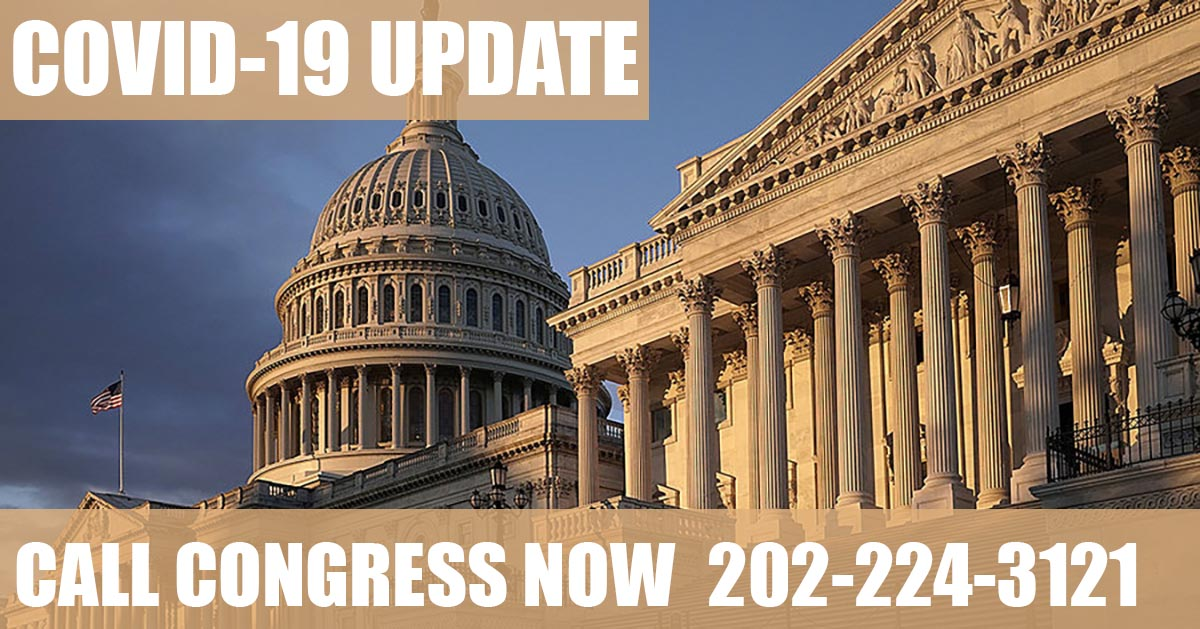 call_congress_thumb.jpg