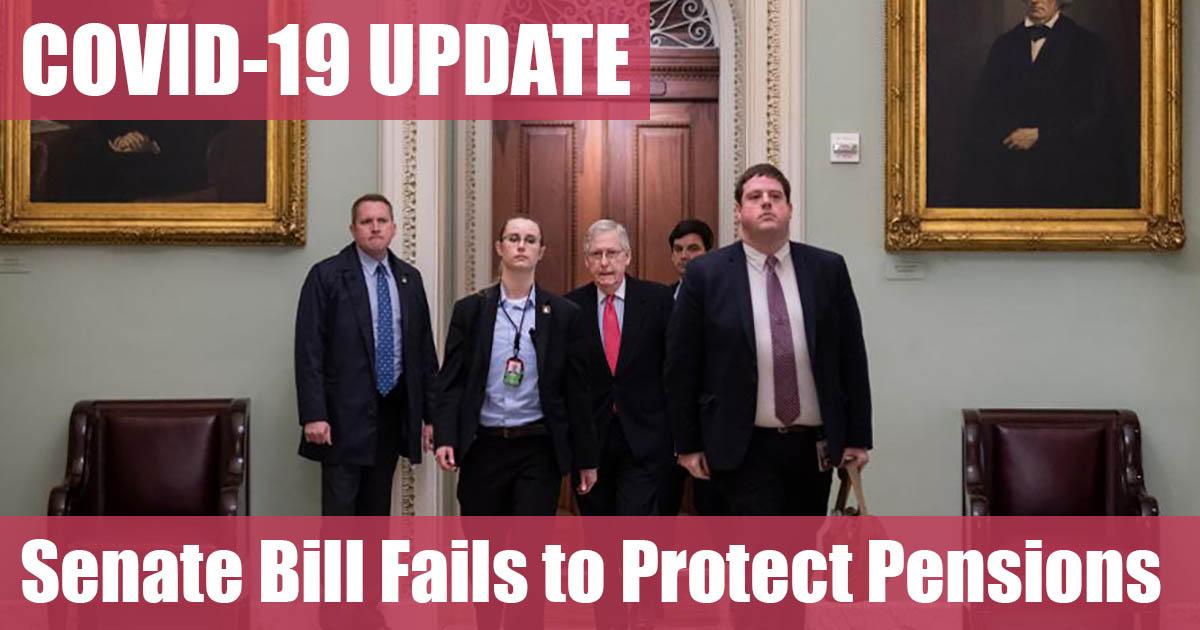 pension_senate_bill_thumb.jpg
