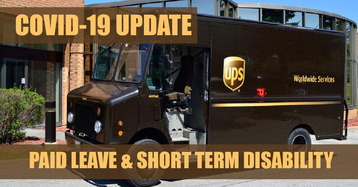 ups_leave.jpg