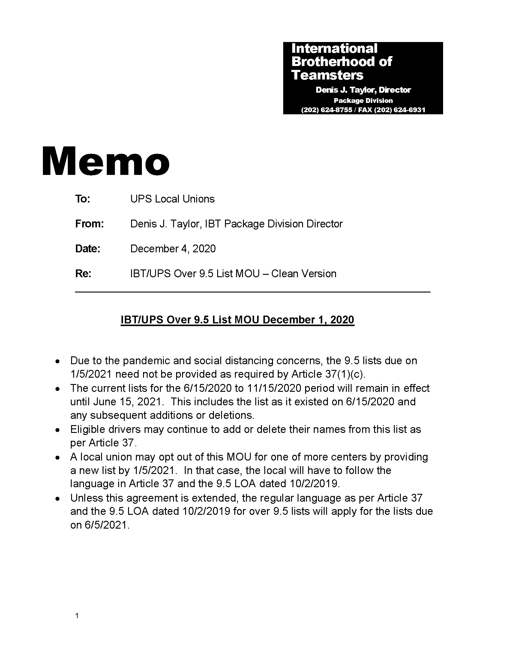 9.5Memo-MOU12-4-2020-CleanVersion.png