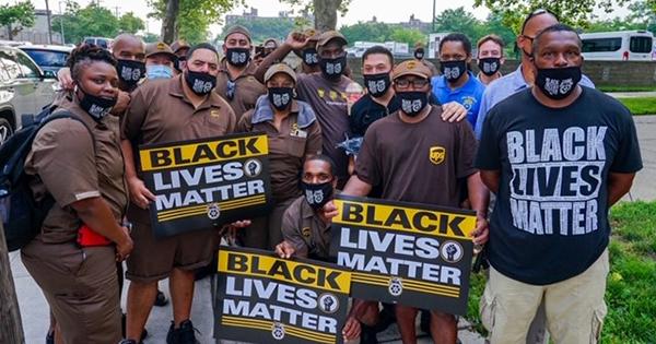black_lives_matter.jpg