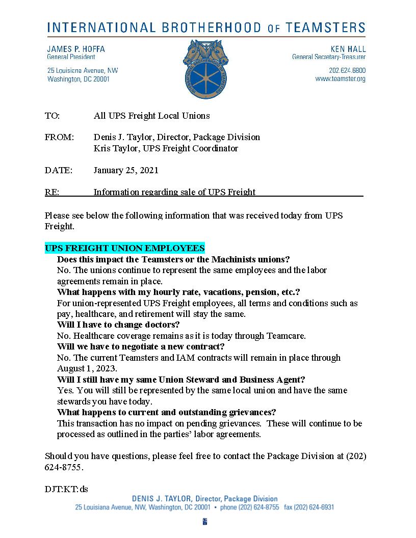 IBT-UPSFreight-Q_A.png