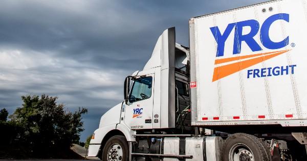 yrc-truck_thumb.jpg