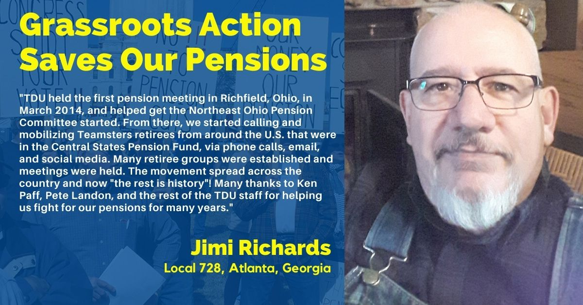 Richards-Pension-Victory.jpg