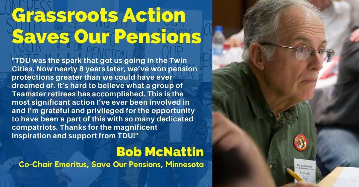 McNattin-Pension-Victory.jpg