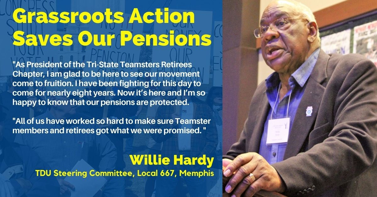 Hardy-Pension-Victory.jpg