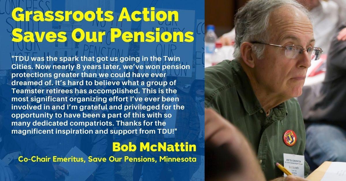 McNattin-Pension-Victory_thumb.jpg