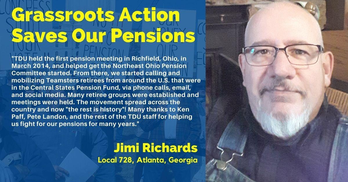Richards-Pension-Victory_thumb.jpg