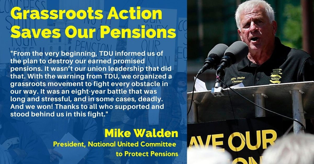 Walden-Pension-Victory_thumb.jpg