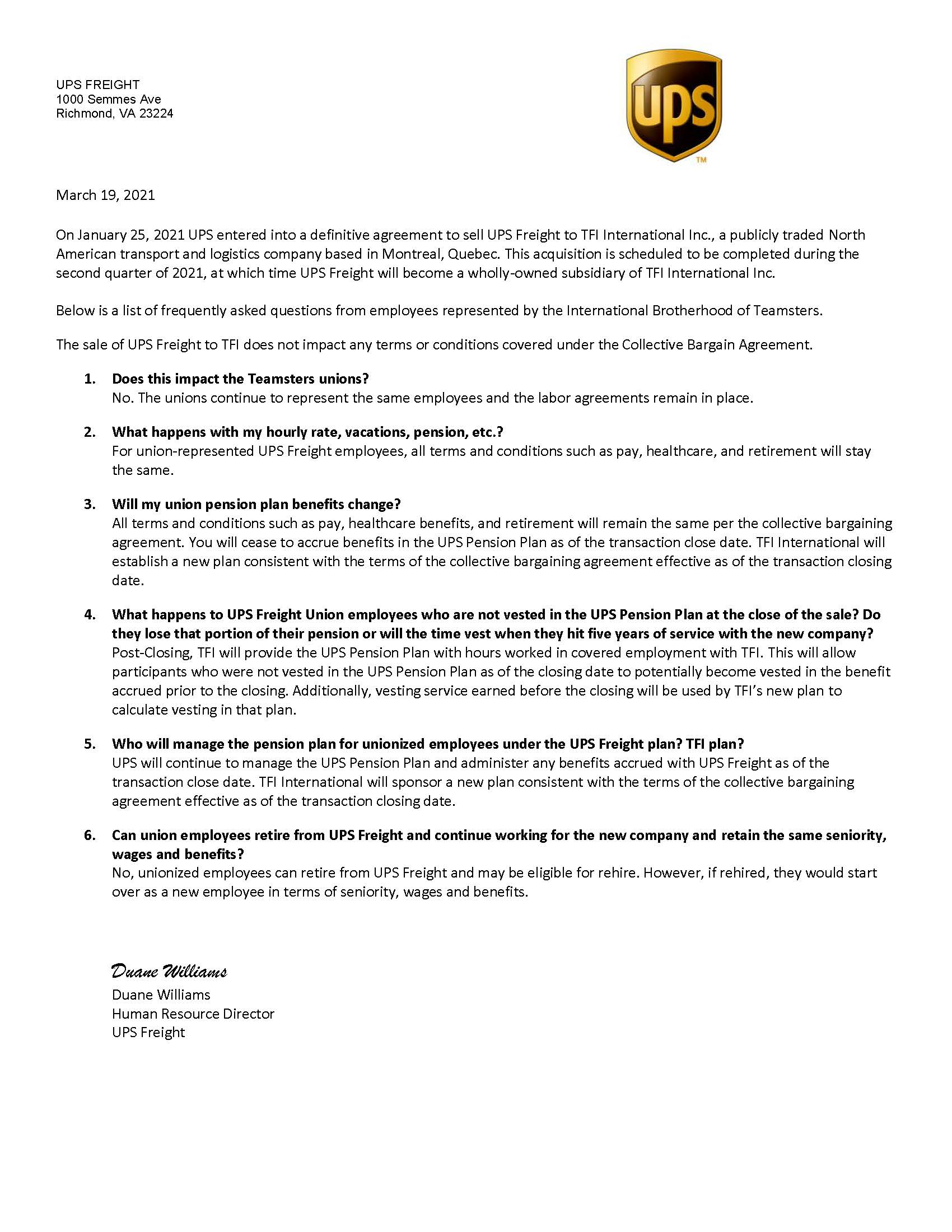 UPS_Freight_to_TFORCE_Freight_Transition_Letter_to_Teamsters.jpg