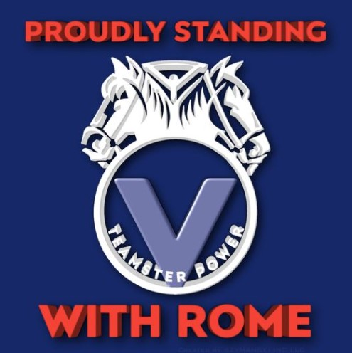 vairma_stands_with_rome.jpg