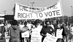 right_to_vote_-_6.jpg