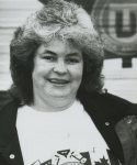 Diana Kilmury
