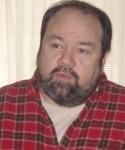 Tim Sylvester