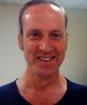 David Darnell