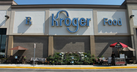 Deal to Let Kroger Exit Pension Fund is Stalled - Teamsters for a