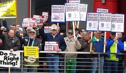 pension-rally-thumb.jpg