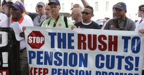 stoprushto-pension-cuts-thumb.jpg