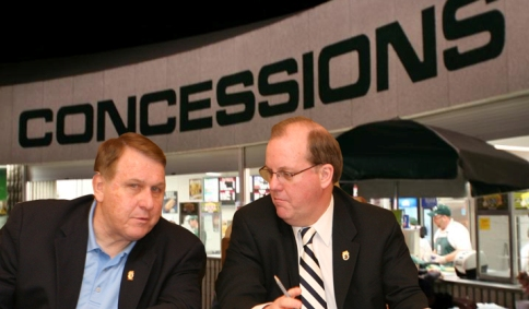 hoffa-hall-concessions-fb-thumb.jpg