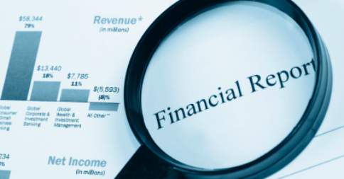 financial_report_2_thumb.jpg