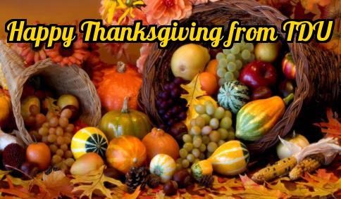 happy-thanksgiving-tdu-thumb.jpg