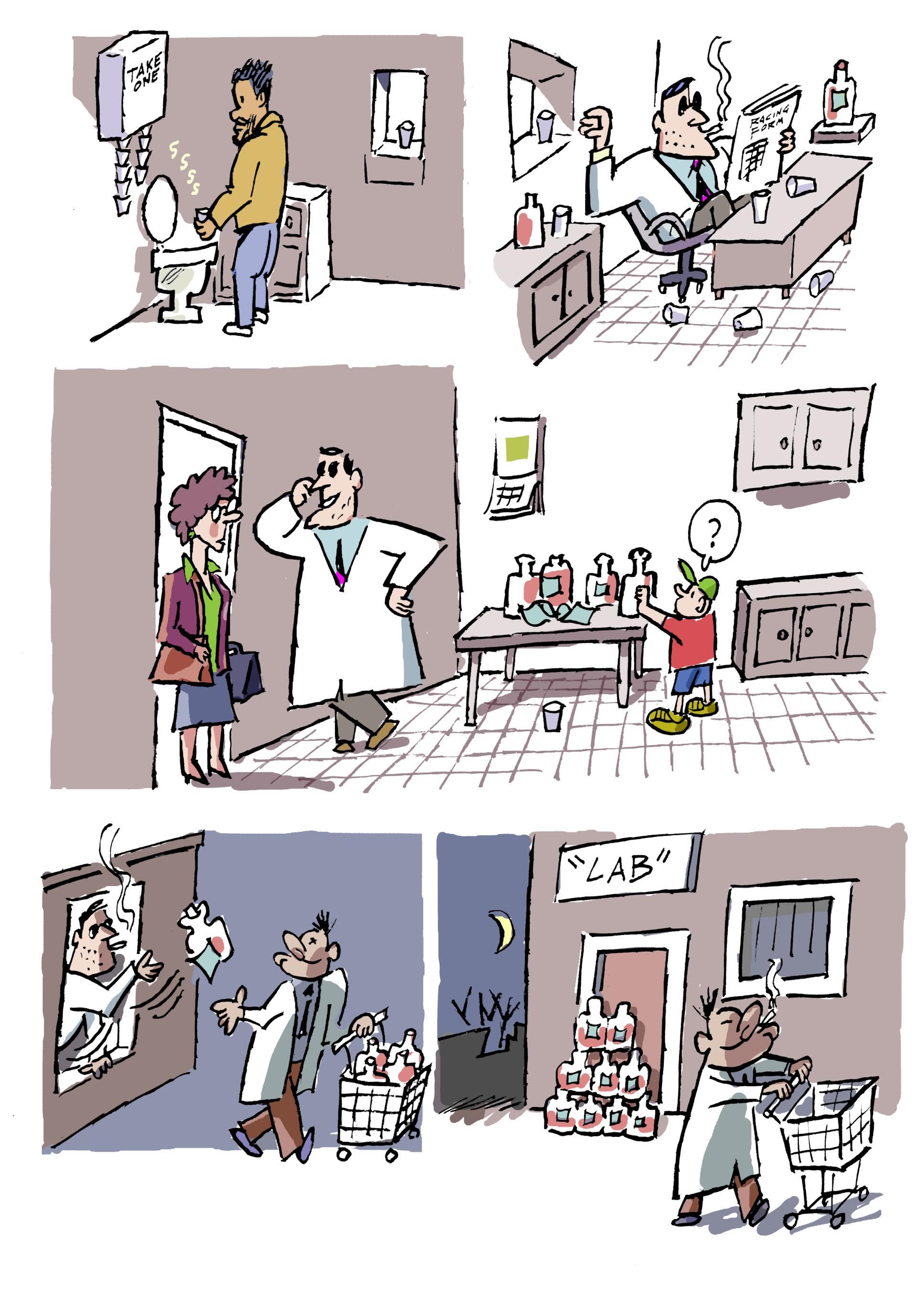 comic_drug_testing_-_Nick_Thorkelson.jpg