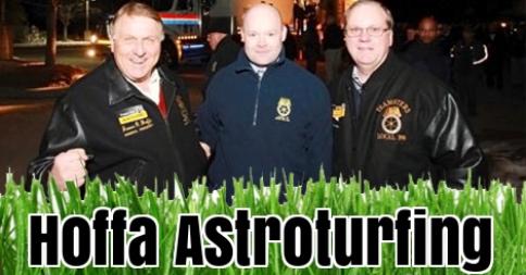 Hoffa-Astroturfing-Meme-thumb.jpg