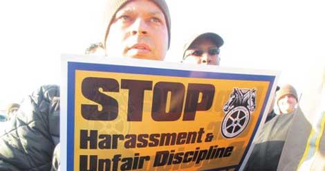 stop-harassment.jpg