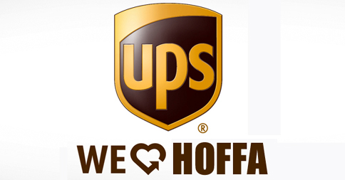 FB-ups-WE-LOVE-HOFFA-thumb.jpg