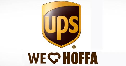 FB-ups-WE-LOVE-HOFFA-thumb.jpg