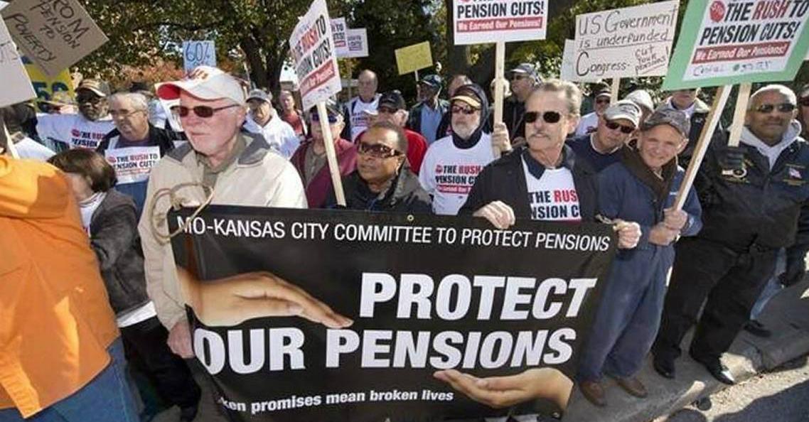 pension_protect_rally_thumb.jpg