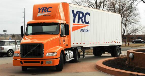 YRC-Freight.jpg