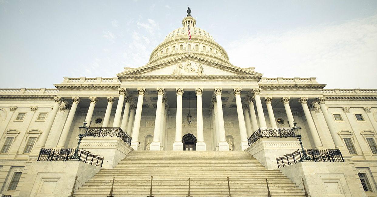 Congress1.jpg