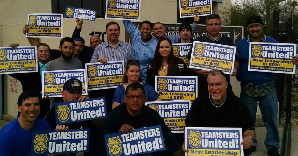 teamsters_united_2016_thumb.jpg