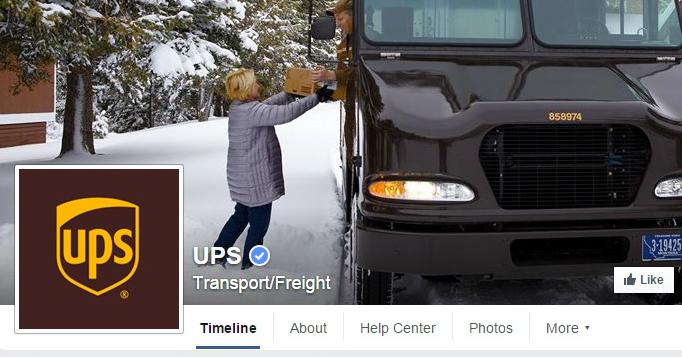 UPS_fb_thumb.jpg