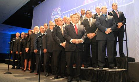 team-hoffa-bribery_thumb.jpg